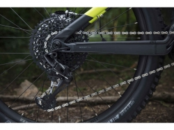 TREK POWERFLY FS 9 Plus 2019, fotografie 5/6