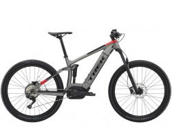 TREK POWERFLY FS 5 2019, fotografie 1/11