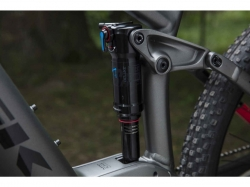 TREK POWERFLY FS 5 2019, fotografie 17/11