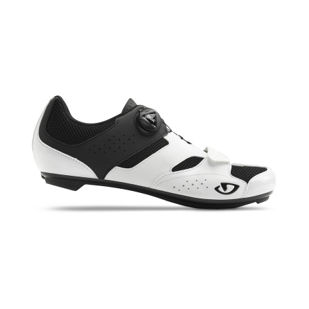 GIRO SAVIX white/black