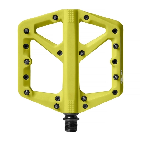 CRANKBROTHERS STAMP 1 LARGE Citron