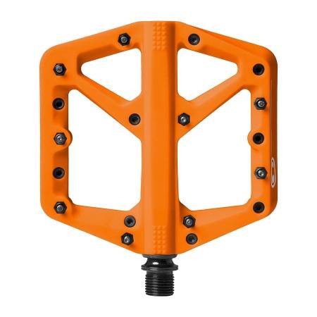 CRANKBROTHERS STAMP 1 LARGE Orange