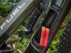 TREK FUEL EX 9.8 Raw Carbon 2020, fotografie 11/10