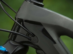 TREK FUEL EX 9.7  Matte Raw Carbon 2021, fotografie 19/10