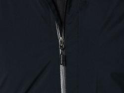 BONTRAGER CIRCUIT STORMSHELL black, fotografie 7/5
