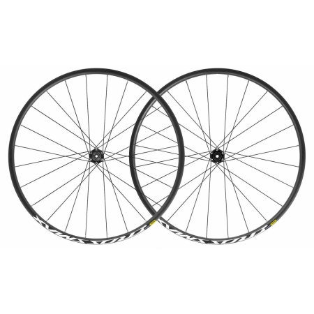 "MAVIC CROSSMAX 29"" 2020 pár"