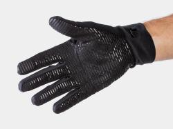 Bontrager Circuit Windshell Glove, fotografie 1/1