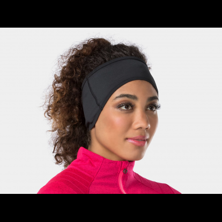 BONTRAGER THERMAL HEADBAND čelenka
