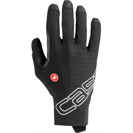CASTELLI UNLIMITED LF black