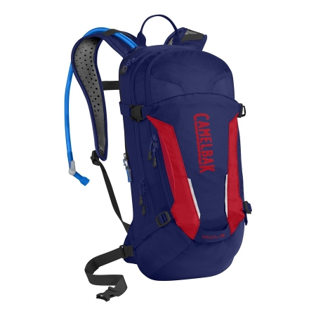 CAMELBAK MULE pitch blue