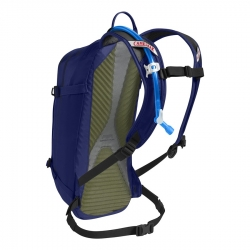 CAMELBAK MULE pitch blue, fotografie 1/1