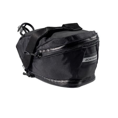 BONTRAGER ELITE XL černá