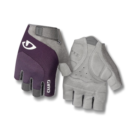 GIRO TESSA dusty purple