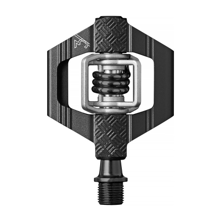 CRANKBROTHERS CANDY 3 black