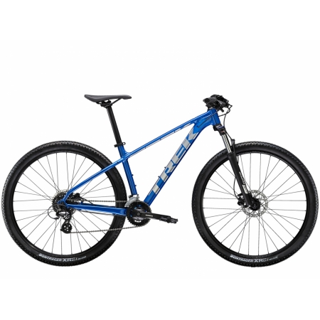 TREK MARLIN 6 alpine blue 2021