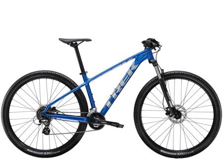 TREK MARLIN 6 alpine blue 2021