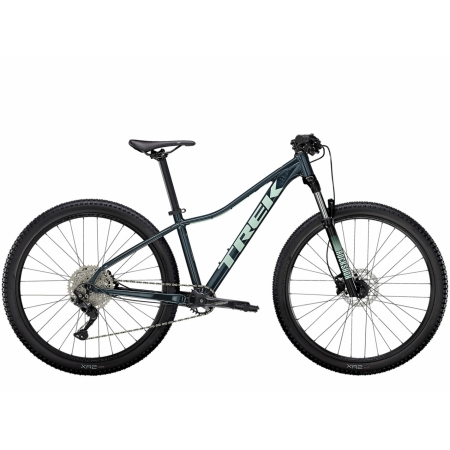 TREK MARLIN 7 WSD nautical navy 2021