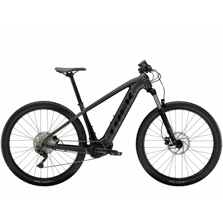 TREK POWERFLY 4 lithium grey 2021
