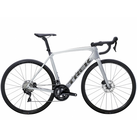 TREK EMONDA SL 5 DISC quicksilver 2021