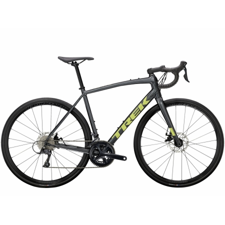 TREK DOMANE AL 3 Disc lithium grey 2021