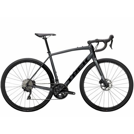 TREK DOMANE AL 5 Disc lithium grey 2021