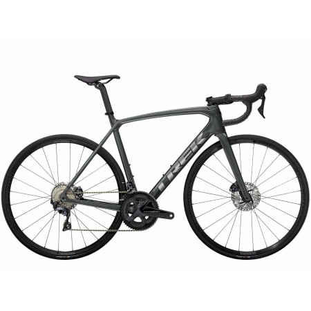 TREK EMONDA SL 6 Disc lithium grey 2021