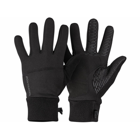 BONTRAGER CIRCUIT THERMAL black