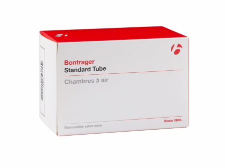 BONTRAGER standardní ventilek Presta