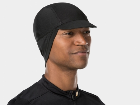 BONTRAGER THERMAL Cap