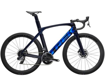 TREK MADONE SL 7 eTap Deep Dark Blue 2022