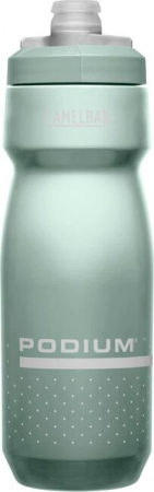 CAMELBAK PODIUM BOTTLE 0,7L-sage green