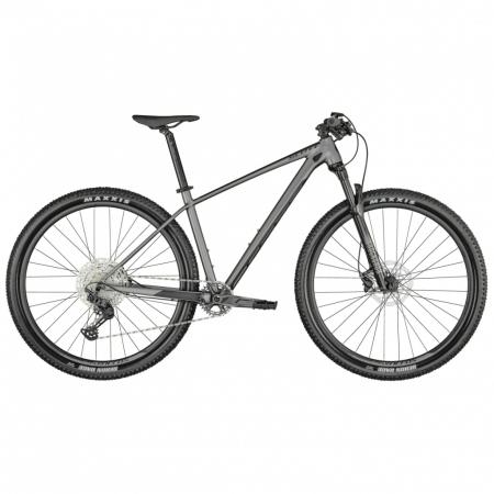 SCOTT SCALE 965 slate grey 2022