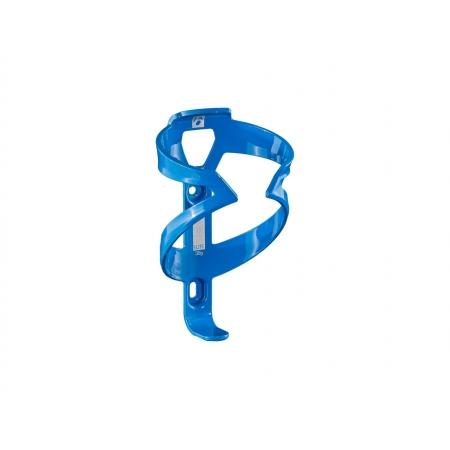 BONTRAGER ELITE modrý lesklý