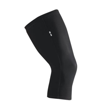ETAPE návleky na kolena