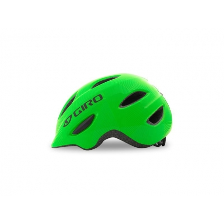 GIRO SCAMP green