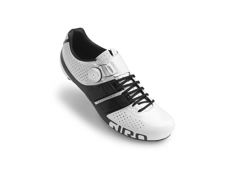 Tretry GIRO FACTOR TECHLACE