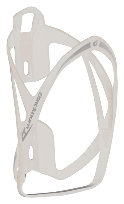 BLACKBURN SLICK CAGE-WHITE