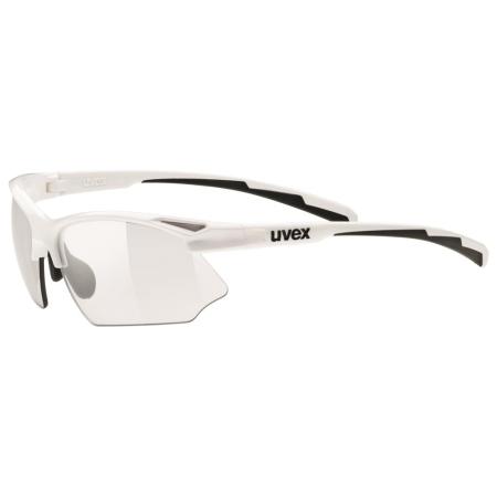UVEX SPORTSTYLE 802 VARIO WHITE