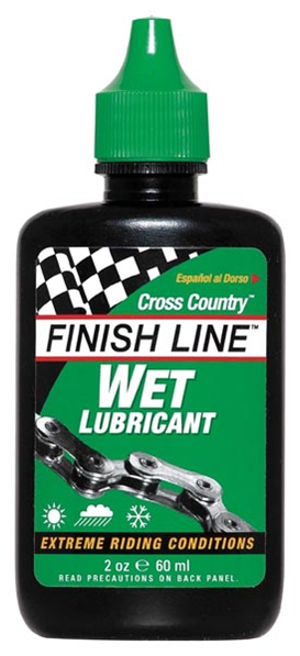 FINISH LINE CROSS COUNTRY 2OZ/60ML-KAPÁTKO