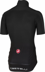 CASTELLI PERFETTO LIGHT 2 black, fotografie 1/2