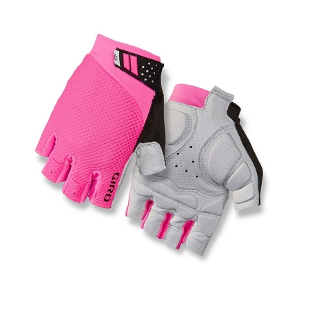 GIRO MONICA II bright pink
